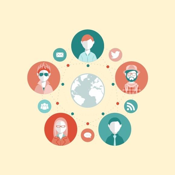 Creazione e gestione blog aziendali